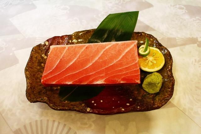 food (3)